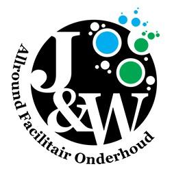 logo-front0